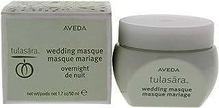 AVEDA Tulasara Overnight Face, weddingsmasker, 1 stuk (1 x 50 ml)