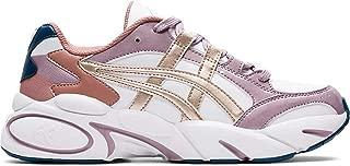 ASICS Women's Gel-BND Sportstyle Shoes