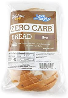 Best chompies bakery low carb bread Reviews