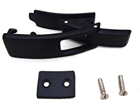 ARD-Champs Replacement Lever for Powerlifting Lever Belts