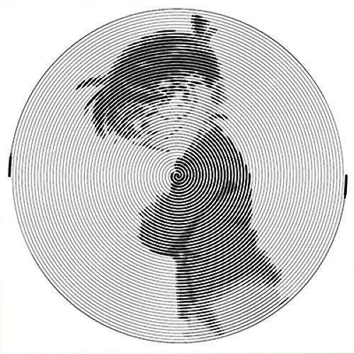 CSXGUO Paintings, Detective Conan Marco de aleación de aluminio, kits de pintura por números para adultos principiantes apto para sala de estar, dormitorio, juego, oficina, decoración del hogar