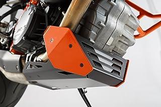 Suchergebnis Auf Für Sw Motech Ersatz Tuning Verschleißteile Auto Motorrad