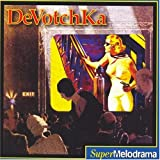 Songtexte von DeVotchKa - SuperMelodrama