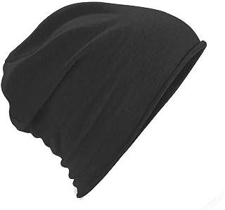 26328dda2da Amazon.ca  Hats   Caps  Clothing   Accessories  Baseball Caps ...