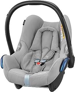 Maxi-Cosi Maxi Cosi Cabriofix Car Seat, Nomad Grey