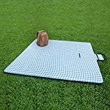 Blanket Picnic Blankets - Best Reviews Guide