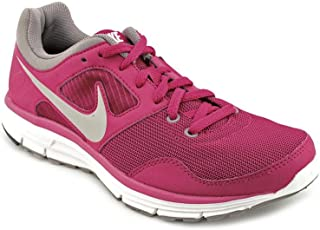 Nike Womens Lunarfly+ 4 Running Trainers 554676 Sneakers Shoes