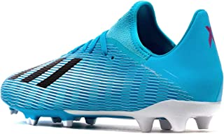 Men's X 19.3 Firm Ground Soccer Shoe