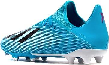 Amazon.com: adidas Soccer Shoes