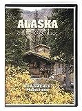 Alaska Silence & Solitude