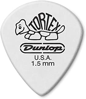Dunlop 498r150White Guitar Pack of 72)