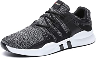 SITAILE Schuhe Herren Laufschuhe Herre Damen Sportschuhe Straßenlaufschuhe Sneaker Joggingschuhe Turnschuhe Walkingschuhe ...