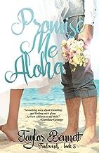 Promise Me Aloha (Tradewind)