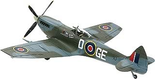 Tamiya Supermarine Spitfire Mk.xvie - 1:32 Aircraft