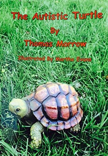 The Autistic Turtle