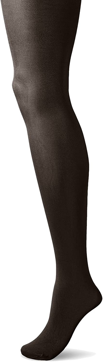 Berkshire The Easy On! Shimmers Plus Size Tights