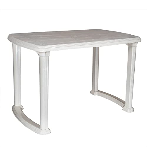 Marble Dining Table Buy Marble Dining Table Online At