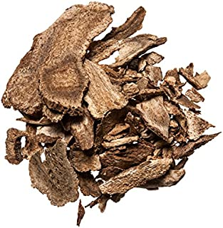 Auklandia Root | Mu Xiang Chinese Herb - Suitable to Regulates The Qi - Medicinal Grade Chinese Herb 1 Lb