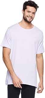 Nike NS Tee Club Embrd Ftra T-Shirts For Men