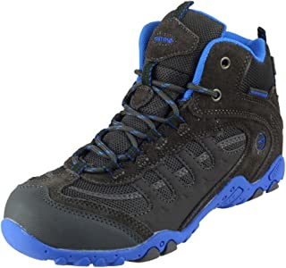 Boys' Penrith Waterproof Walking Boot
