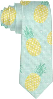 1a56a2ec Amazon.com: pineapple accessories - Boys: Clothing, Shoes & Jewelry