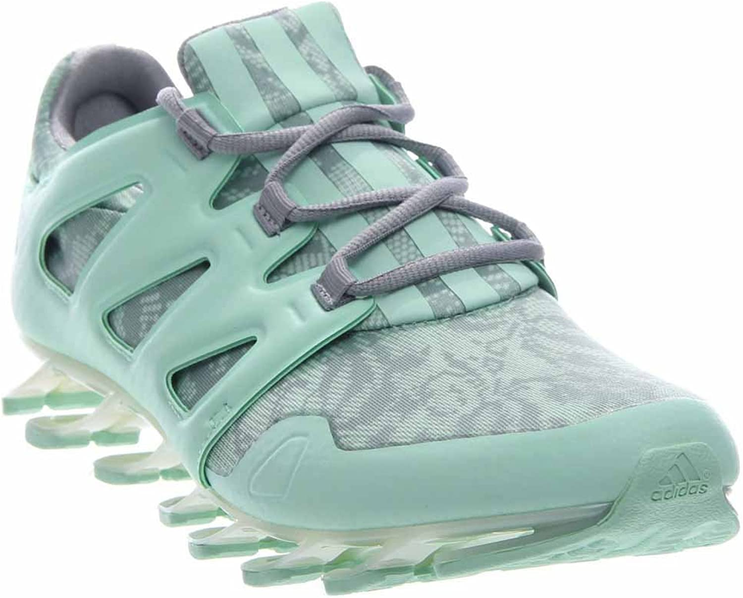 Adidas Springblade Pro Womens Running-shoes Q16424