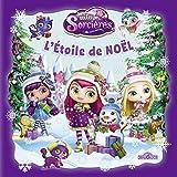 Mini-sorcières - L'Etoile de Noël