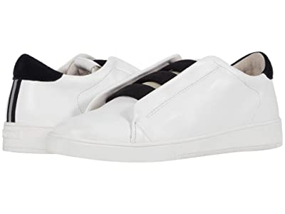 Blackstone RM37 (White) Men