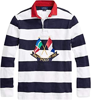 Best ralph lauren flag polo Reviews