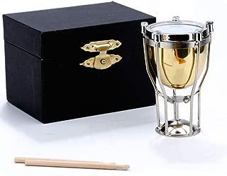 Best miniature musical instruments set Reviews