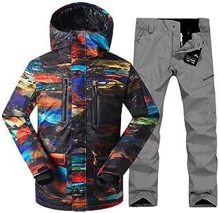 Best eider ski pants sale Reviews