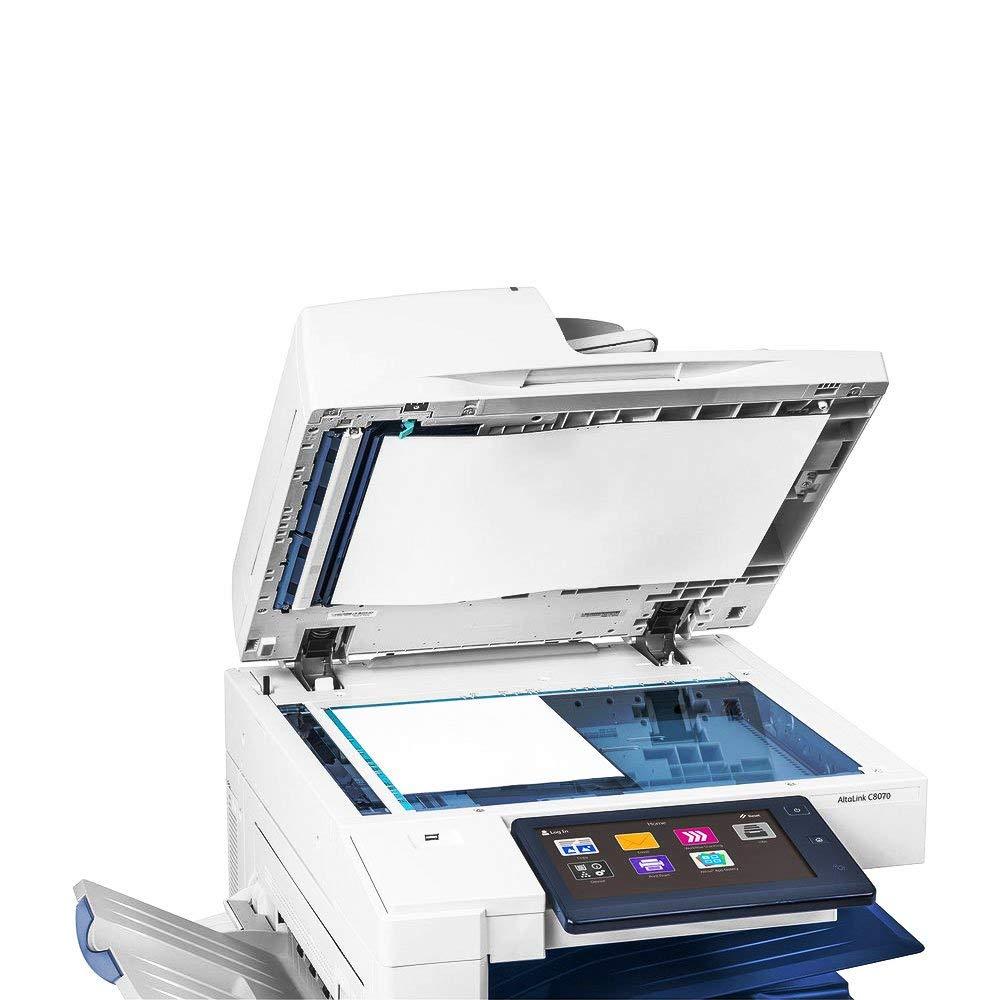 Xerox AltaLink C8070 Multi-Functional Color Printer