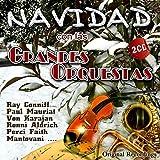Navidad Con las Grandes Orquestas