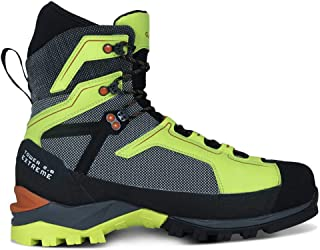 GARMONT Tower 2.0 Extreme GTX - Chaussures Alpinisme