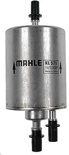 Mahle Knecht KL 571 Kraftstofffilter