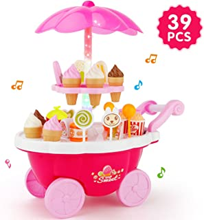 children's candy cart for sale
