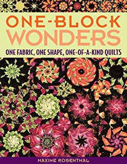 Best one fabric quilt Reviews