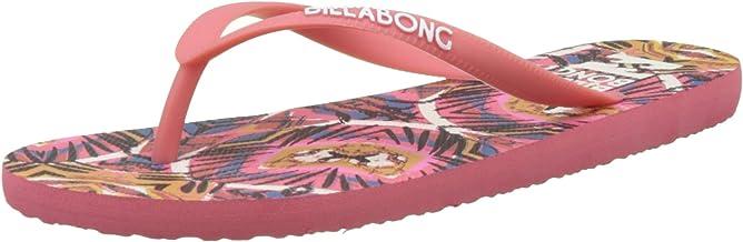 BILLABONG DAMA dames Indoor schoenen
