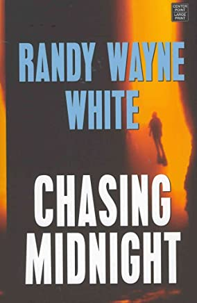 [(Chasing Midnight)] [By (author) Randy Wayne White] published on (April, 2012)