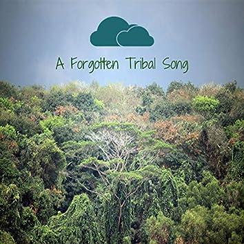 A Forgotten Tribal Song