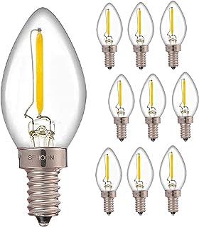 Suchergebnis Auf Für Led Lampen Bis 0 99 W Led Lampen Leuchtmittel Beleuchtung