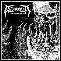 Corrosive Revelation by Endseeker