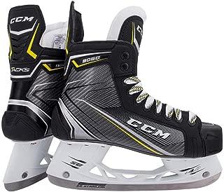 ccm tacks skates