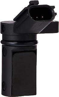 HERTH+BUSS JAKOPARTS J5631008 Sensor, Nockenwellenposition