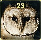 Sido: 23 (Audio CD (Standard Version))