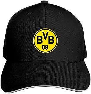 Amazon.es: 0 - 20 EUR - Sombreros y gorras / Accesorios: Ropa