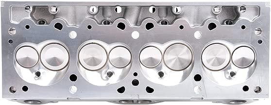 Best edelbrock cylinder heads Reviews