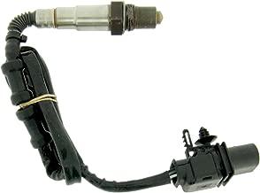 NTK 24326 Oxygen Sensor