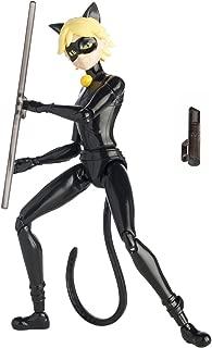 Miraculous - Action Figure - Cat Noir