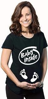 برنت اونلاين بلوزة حمل للنساء